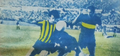 1970 Boca Juniors 2-Rosario Central 1 -2.png