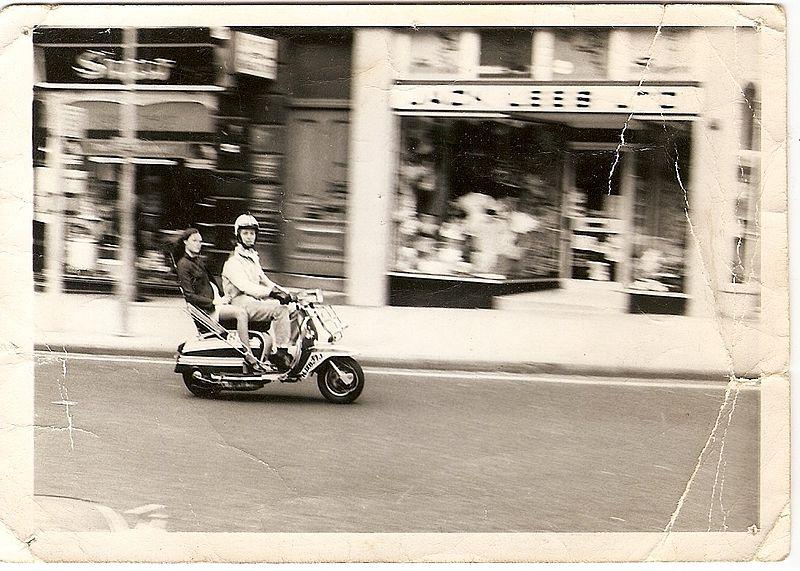 File:1971 scooterboy.jpg