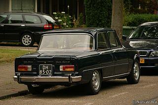 [Image: 320px-1972_Alfa_Romeo_1600_Super_%2814285247440%29.jpg]