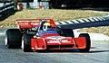 1972 Italian GP - Nanni Galli (Martini Tecno).jpg