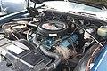 1972 Oldsmobile Ninety-Eight Cotner Bevington Combination Ambulance-Hearse (14937830641).jpg