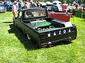1973 Mazda Truck Low Rider (2675735954).jpg