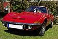 1973 Opel GT AL 1900.jpg