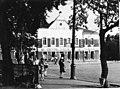 1975 г. Площадь Терёхина - panoramio.jpg