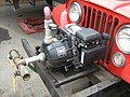 1975 Jeep CJ extended pumper new.jpg