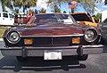 1976 AMC Matador coupe cocoa fl-ho.jpg
