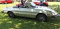 1976 Alfa Romeo Spider federal version.jpg