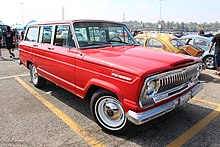 220px 1976_Jeep_SJ_Wagoneer_%2821822043902%29 jeep wagoneer (sj) wikipedia