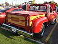 1979 Dodge Lil Red Express (4932051593).jpg