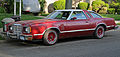 1979 Ford Thunderbird, front left.jpg