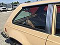 1981 AMC Spirit DL sedan at 2015 AMO meet-3.jpg