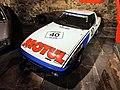 1981 Mazda RX7 TWR, Wankel 1146cc, Victory 24h 1981 pic1.jpg