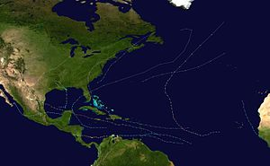 1988 Atlantic hurricane season summary.jpg