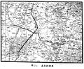 1990年嘉義都會區大眾捷運系統基本路網.png