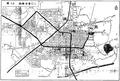 1990年嘉義都會區大眾捷運系統規畫路網之C1案.png
