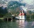 19901107120NR Schönau am Königssee St Bartholomä.jpg