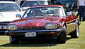 1990 Jaguar XJS - Flickr - 111 Emergency (1).jpg