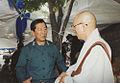 19950629삼풍백화점 붕괴 사고112.jpg