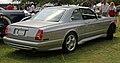 1999 Bentley Continental SC Greenwich.jpg