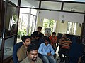 1Bangalore Wiki meetup35 10July2001.JPG