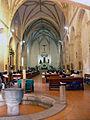 1Templo y Convento de Santo Domingo de Guzmán.JPG