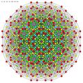 1 42 polytope tesseractbasis.png