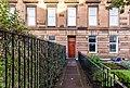 1 Queen Mary Avenue, Glasgow, Scotland.jpg