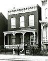 1 West Marshall Street (6029535785).jpg