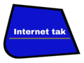 1 internet tak png.png
