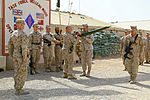 1st Marine Regiment ends mission in southwest Afghanistan 140815-M-EN264-040.jpg
