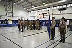 1st SOW Commander signs MOMC proclamation 170403-F-HG908-0005.jpg