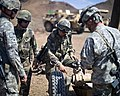 2-138th and French Mortarmen share best practices with 120mms 121210-F-DS336-054.jpg