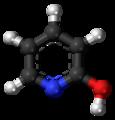 2-Pyridone-(lactim)-3D-balls.png