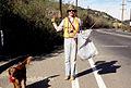 2.Laguna Canyon Proejct, Phase VII 1986.JPG