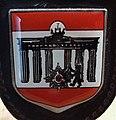 2. FJgBtl 900.jpg