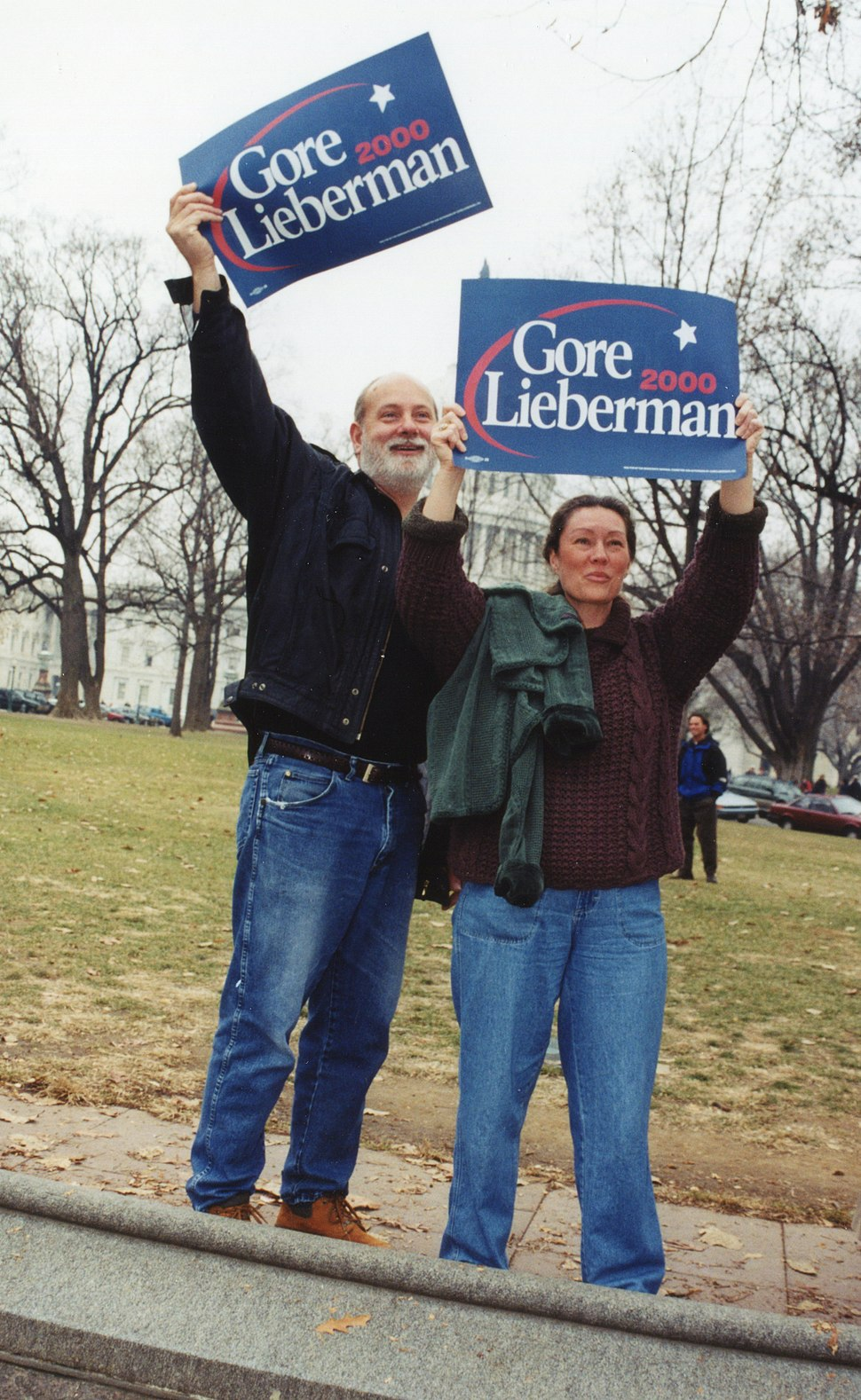 20.ElectionProtest.USSC.WDC.11December2000 (21746677994)