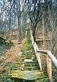 20010303100NR Zeichen (Wehlen) Freitreppe am Fährhaus Zeichen.jpg