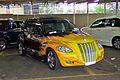 2001 Chrysler PT Cruiser (5179800774).jpg