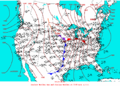 2002-12-18 Surface Weather Map NOAA.png