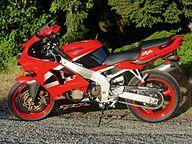 Kawasaki Zxr Quickshifter