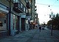 2003年 哥德堡市中心区 Kungsportsavenyen 大街 - panoramio.jpg