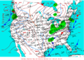 2003-01-02 Surface Weather Map NOAA.png