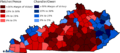 2003 Kentucky Gubernatorial Election Counties.png