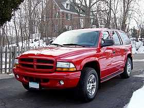 2003 dodge durango rt 001.jpg