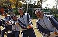 2004년 10월 22일 충청남도 천안시 중앙소방학교 제17회 전국 소방기술 경연대회 DSC 0160.JPG