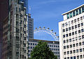 2005-06-19 - London - London Imax - London Eye (4887257757).jpg