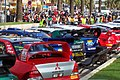 2005 Rally Catalunya.jpg