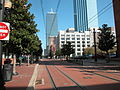 20061110 70 Dallas, Texas (16940679791).jpg
