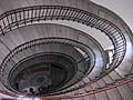 200701 sejm budynek administracyjny klatka schodowa 1.jpg
