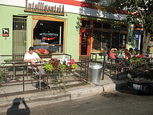 20070707 Intelligentsia.JPG
